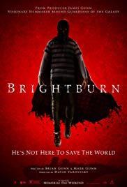 Brightburn: L'enfant du mal (2019)