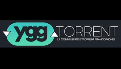 YggTorrent : le site pirate change d'adresse