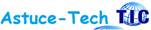 Astuce Web et TIC
