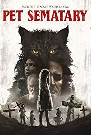 simetierre 2019 film d'horreur