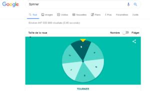 Les 8 astuces cachées de Google les plus cools