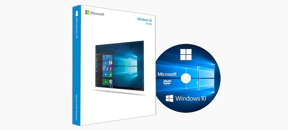 Download Windows 10 iso direct download