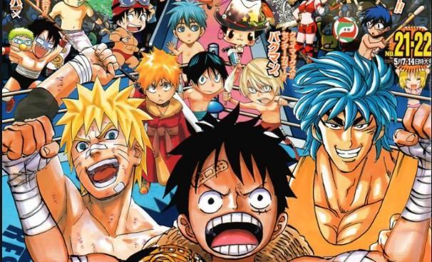 Stream VF - Regarder tous vos films et series mangas en en Français