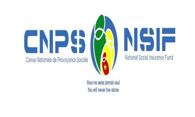 Prestations des services de sécurité sociale camerounais, traitement de la paie et tous types de contrats de travail