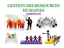 Caisse Nationale de la Prévoyance Sociale (CNPS) :