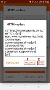 Internet ultra speed mtn cameroun
