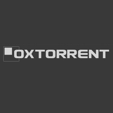OxTorrent - Téléchargement de Films, Séries, Musiques, Logiciels, Jeux, Ebooks