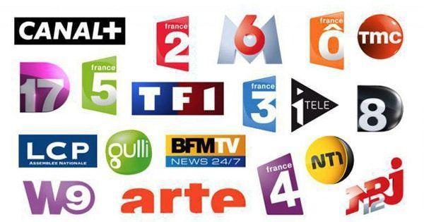 Regarder des Chaines TV sur votre Téléphone Android