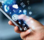Comment Avoir du crédit de communication gratuit Partout dans le monde