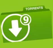 Torrent9: Nouveau lien Décembre 2020, légalité, actualités et informations
