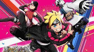 Meilleurs dessins animes Netflix