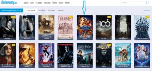 illimite streaming - comment telecharger les film et serie