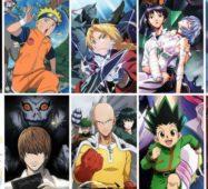 Top 8 Meilleurs dessins animes Netflix a regarder en 2021