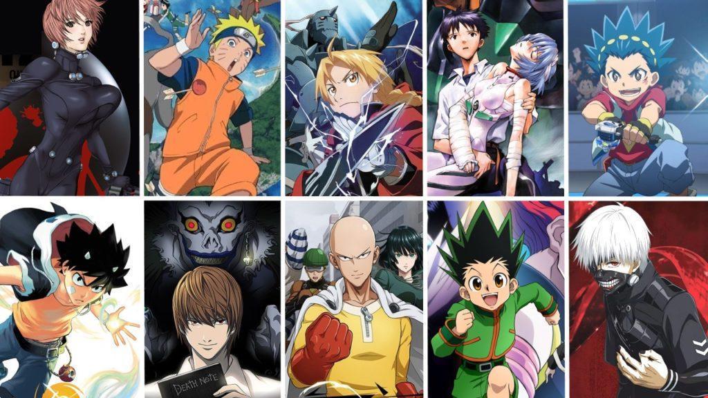meilleurs-animes-japonais-mangas-netflix-2021