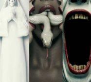 Meilleurs séries d'horreur éprouvante a ne pas regarder seul