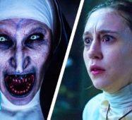 Top Meilleurs films d'horreur sur Netflix en 2021