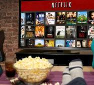 Nouvelles séries Netflix à regarder en 2021