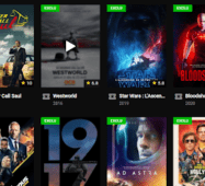 Sokroflix | Voir films et séries en Streaming gratuit