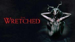 Regarder The Wretched en streaming gratuit VF