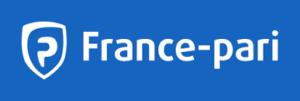 FRANCE-PARI