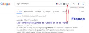 cpc google ads
