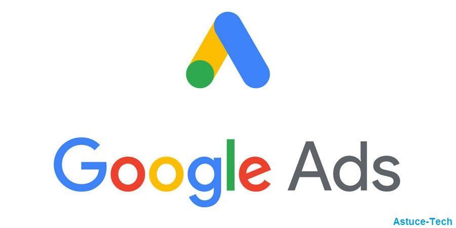 Google Ads, c'est quoi? Google AdWords, c'est quoi?