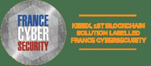 Meilleurs entreprises de cybersécurité en France