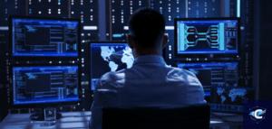 entreprises-cybersecurite-france